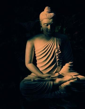 你知道佛教說的「供養」是什麼意思嗎?