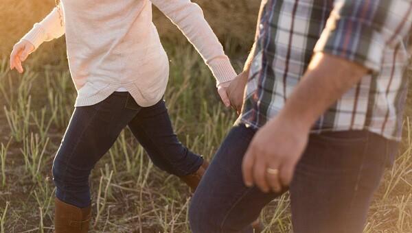 拜月老兩大要點,讓你快速跟月老求得好姻緣 月老求姻緣 千年月老