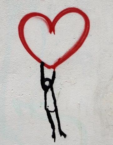 老佛爺的幸福紅線:長度的小秘密
