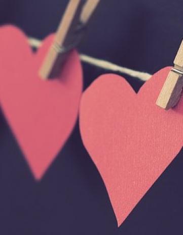 喪妻/夫或離婚者可求紅線嗎?