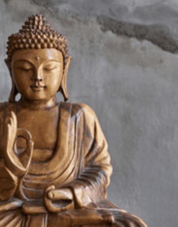 佛教小知識:四攝法