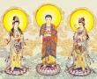 佛教小知識:大千世界