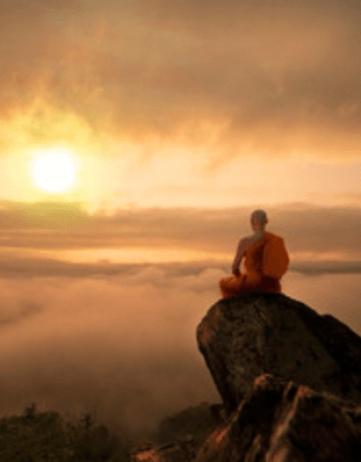 佛教小知識:迴向