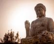 佛堂師父教您求籤詩方法和完整求籤的七大流程。