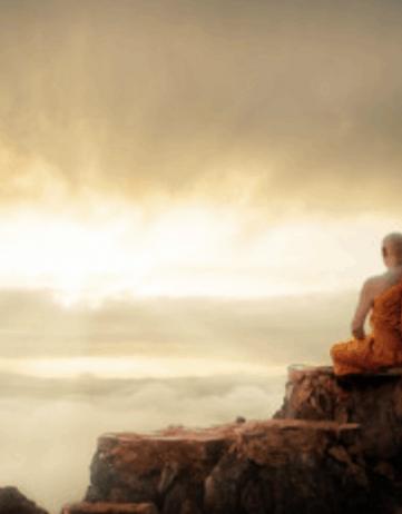 佛教小知識:四如意足