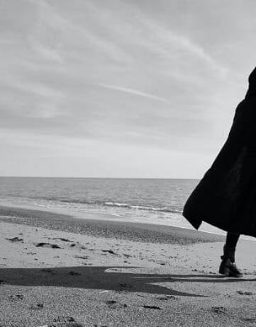 佛法治療憂鬱情緒的四大步驟?